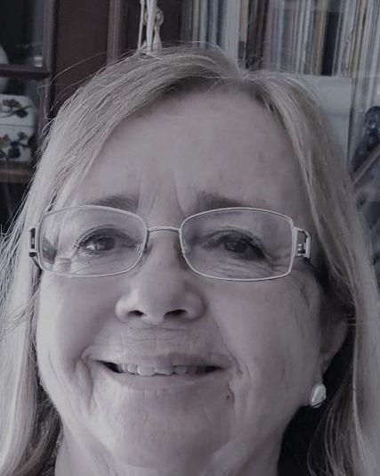 Josefa Echene Trulla