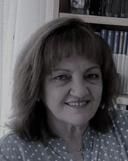 María José Gonzalez Corregidor
